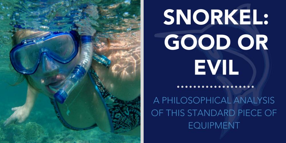 snorkel-when-scuba-diving