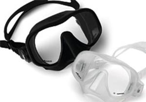 200802_frameless_masks_02