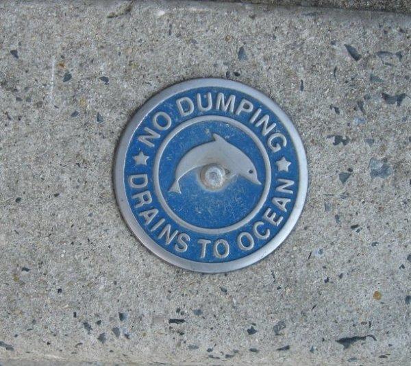 no_dumping_ocean