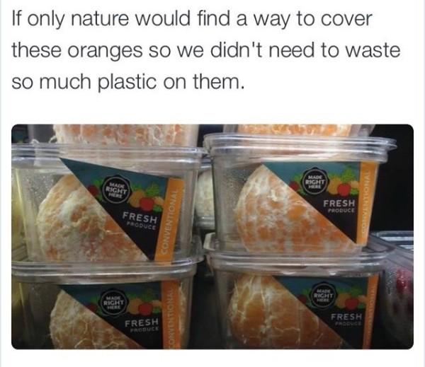 pre-peeled-oranges